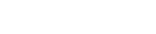 National Car Mart III Logo